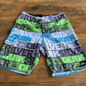 Quicksilver Boardshorts